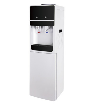 Bottled water cooler model WD20A Flore