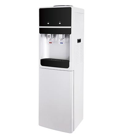 Диспенсер за бутилирана вода с компресорно охлаждане модел WD20A