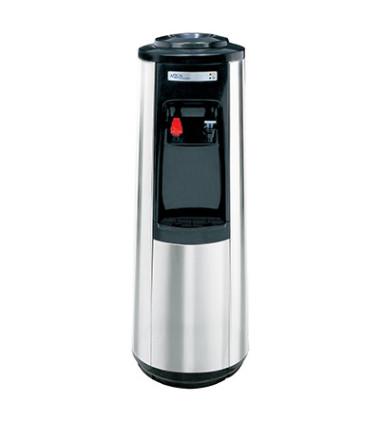 Диспенсер за бутилирана вода с компресорно охлаждане модел WD24A