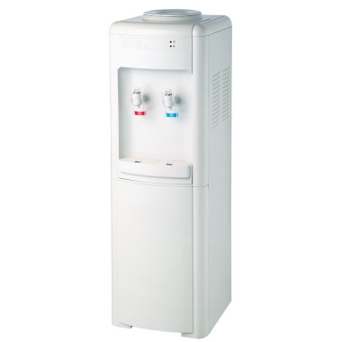 Bottled water cooler model BD04A