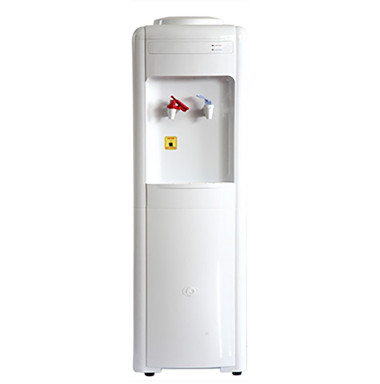 Bottled water cooler model HC16L