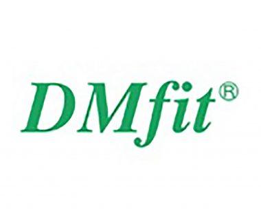 Бързи връзки на DMfit